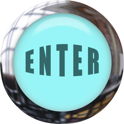 Free Enter Graphics Animations And Clipart