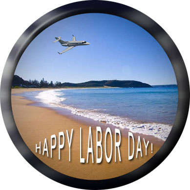 free labor day clip art gifs and jpegs